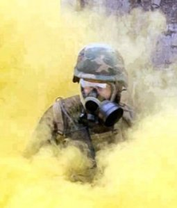 What-is-Mustard-Gas-2
